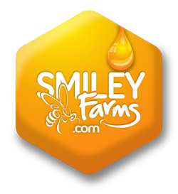 smileyfarms.com